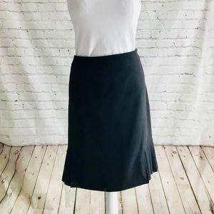 Tahari Skirt Size:14
